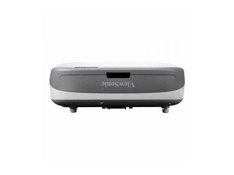 Viewsonic Viewsonic PS750W Interactieve beamer
