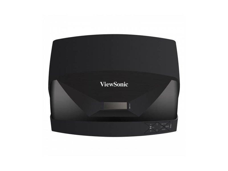 Viewsonic Viewsonic LS830 laser projector