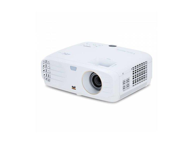Viewsonic Viewsonic PX727-4K home cinema beamer