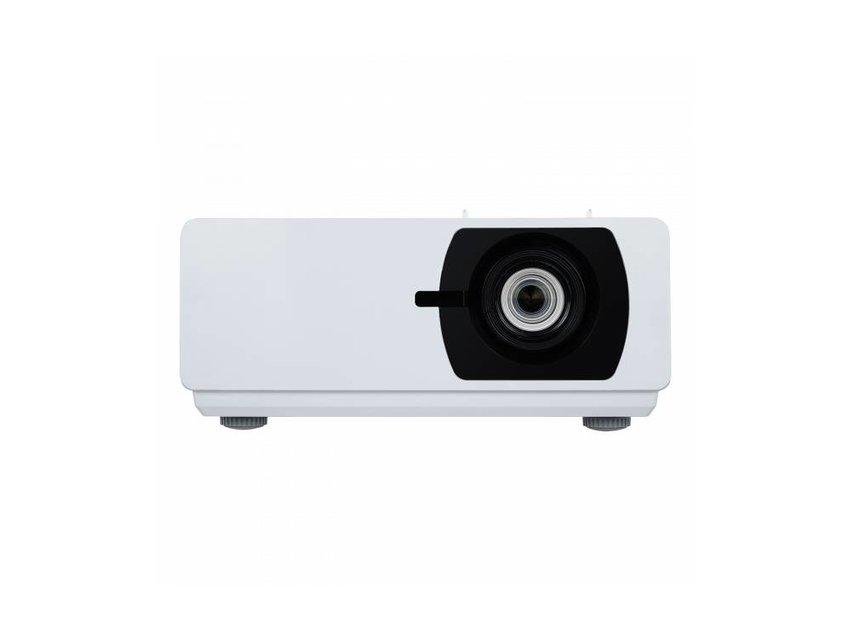 Viewsonic LS800WU