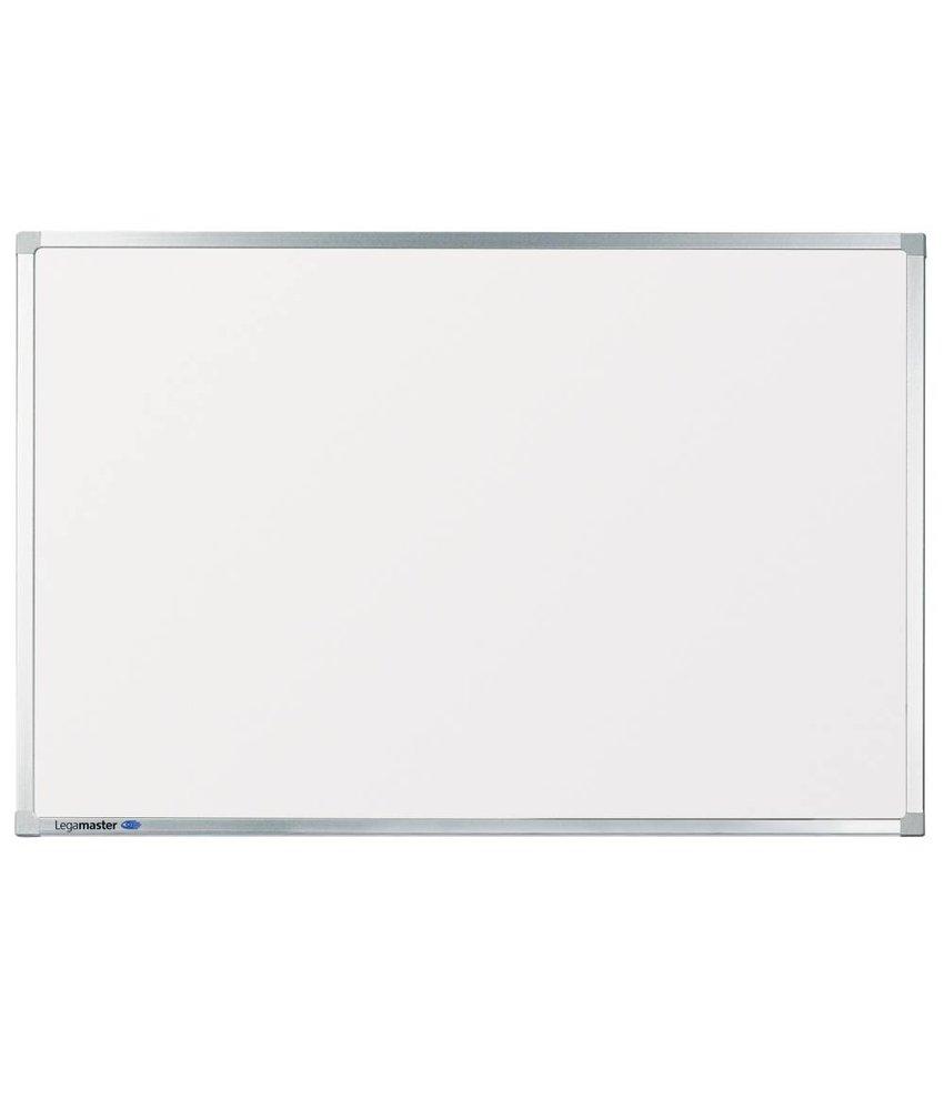 "Legamaster Whiteboard 99"""