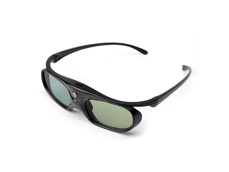 Xgimi Xgimi actieve 3D-bril