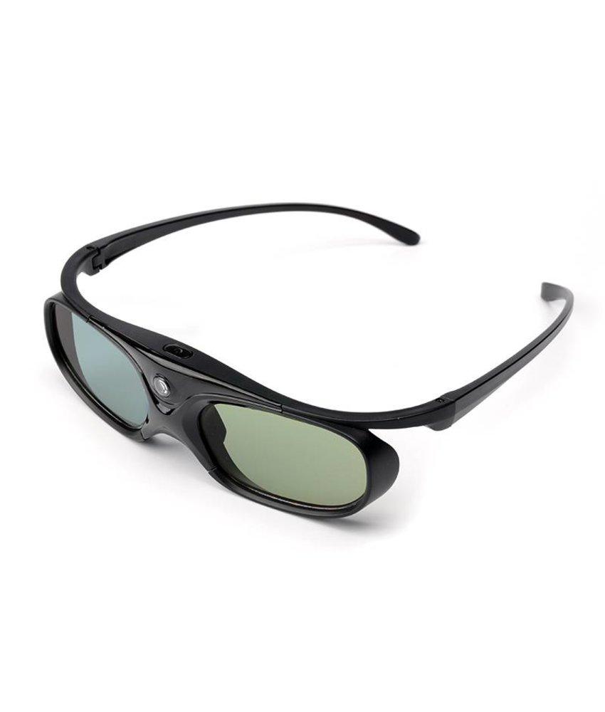 Xgimi 3D-bril