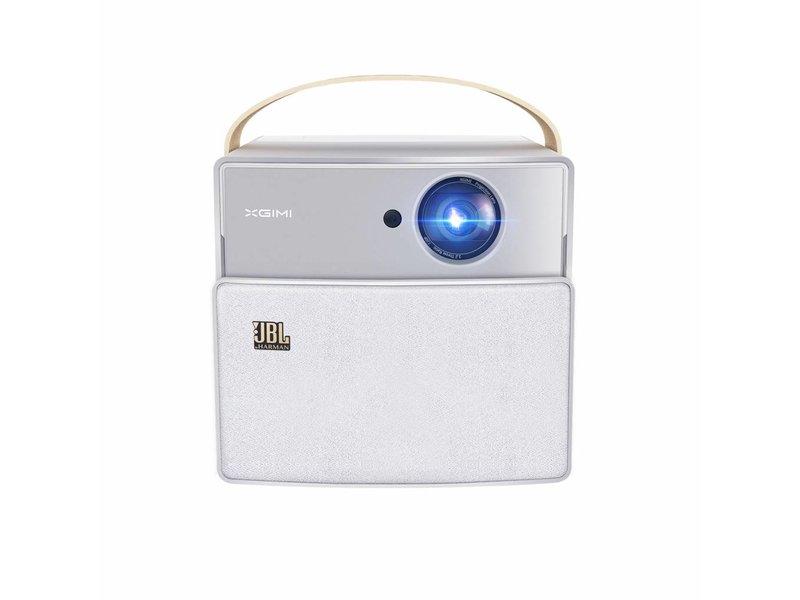 Xgimi Xgimi CC Aurora mobiele beamer