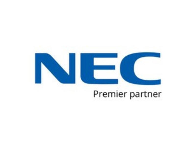 NEC NEC U321Hi-MP ultra short throw beamer