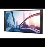Legamaster Legamaster XTX-8600UHD interactieve display
