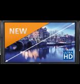 Legamaster Legamaster XTX-7500UHD interactieve display