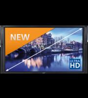 Legamaster Legamaster XTX-5500UHD interactieve display