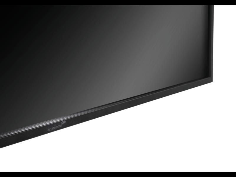 Legamaster Legamaster PTX-9800UHD interactieve display