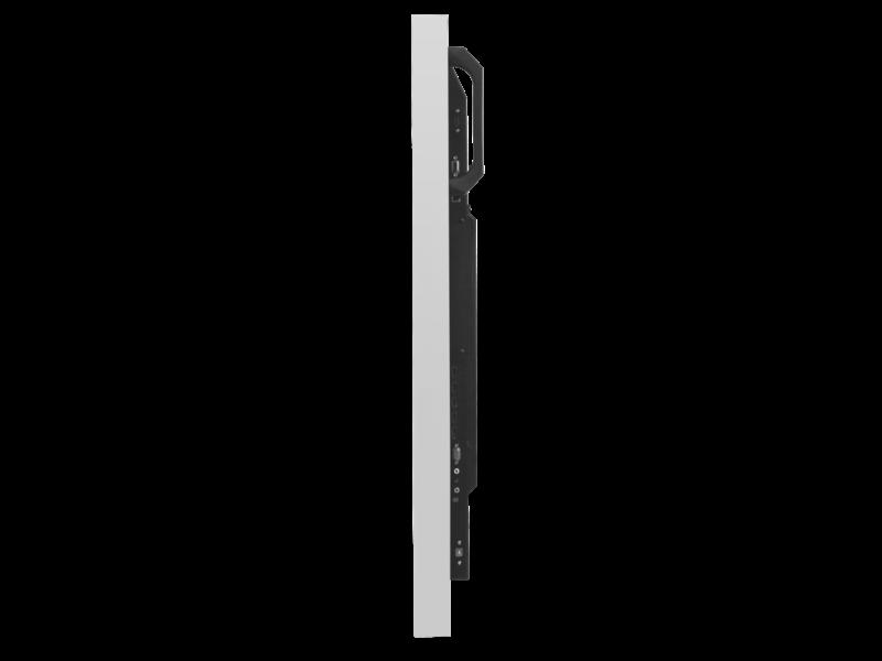 Legamaster Legamaster PTX-8500UHD interactieve display