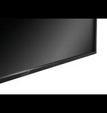 Legamaster Legamaster PTX-5800UHD interactieve display