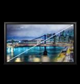 Legamaster Legamaster STX-6550UHD interactieve display