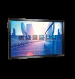 Legamaster Legamaster ETX-8610UHD interactieve display