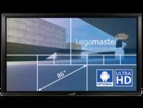 Legamaster ETX-8610UHD