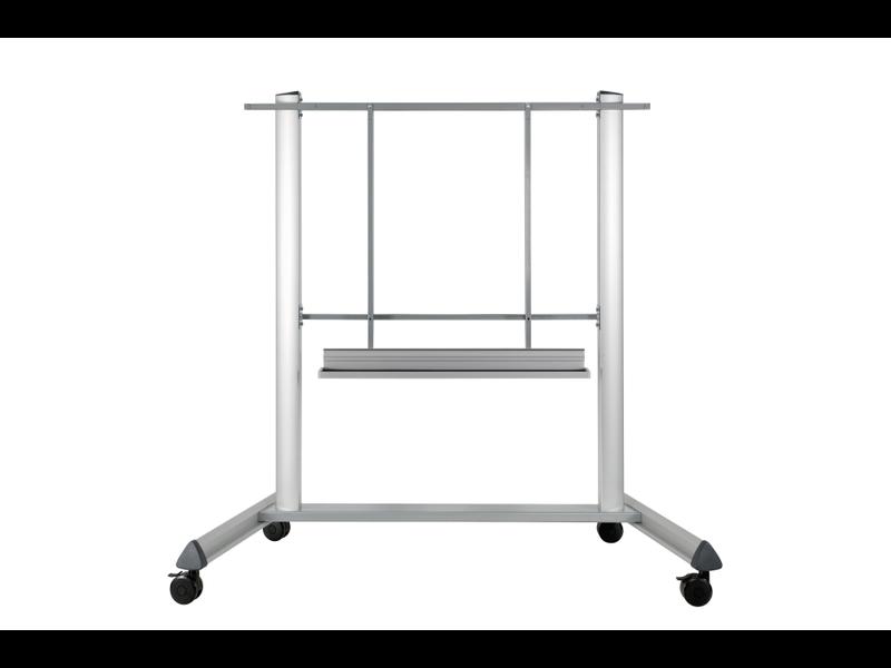 Legamaster Legamaster whiteboard trolley