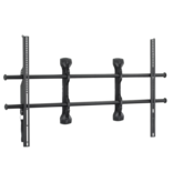 Legamaster Legamaster 58-75 Inch muurbeugel