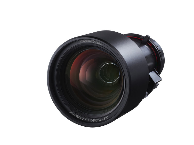Panasonic Panasonic ET-DLE170 projectielens