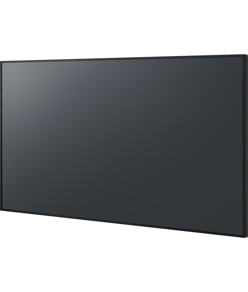 Panasonic TH-49SQ1