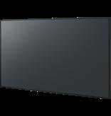 Panasonic Panasonic TH-86SQ1 commerciële 4K display