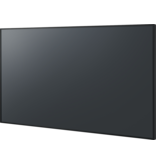 Panasonic Panasonic TH-43CQ1 commerciële 4K display