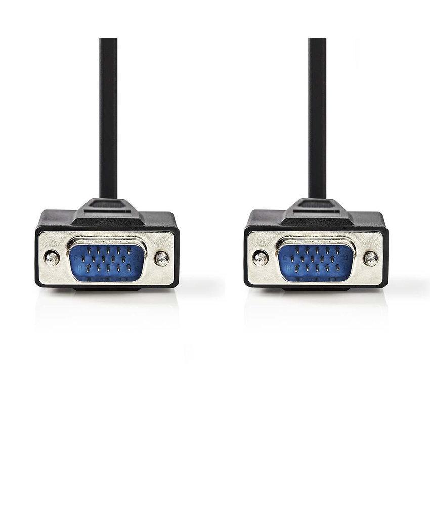 Nedis VGA kabel 3 meter