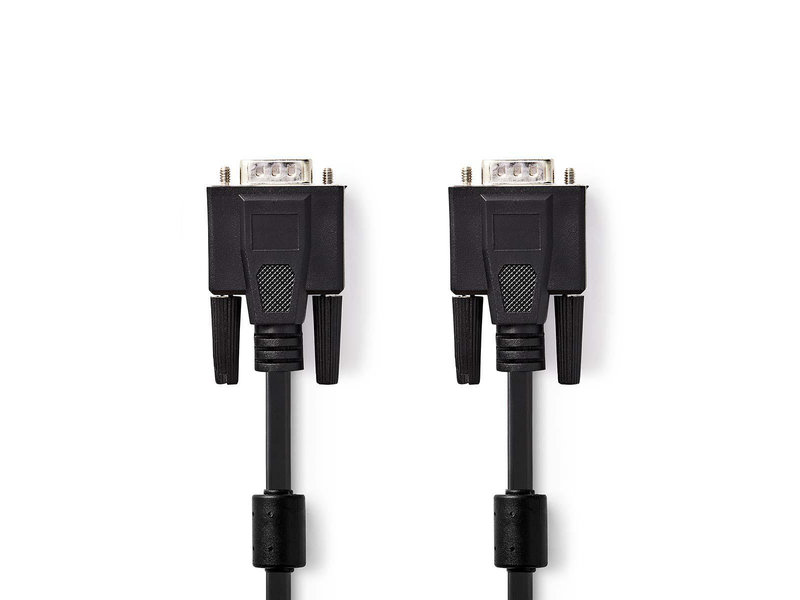 Nedis Nedis VGA kabel 3 meter