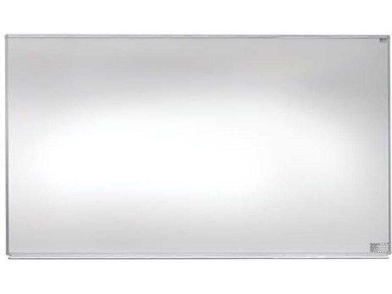 "Vivolink Vivolink Premium whiteboard 92"""