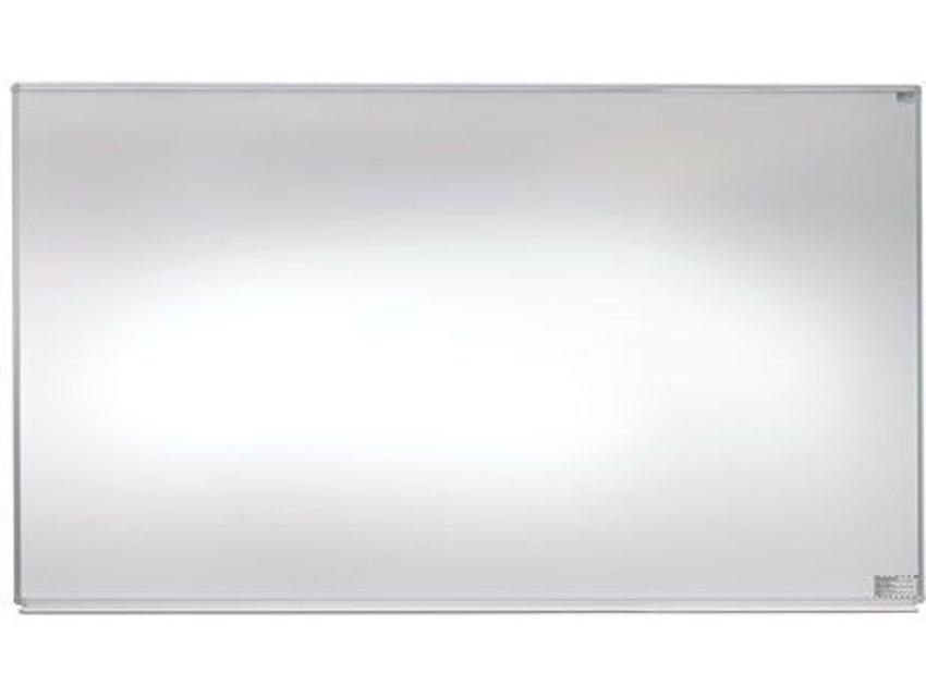 "Vivolink whiteboard 110"""