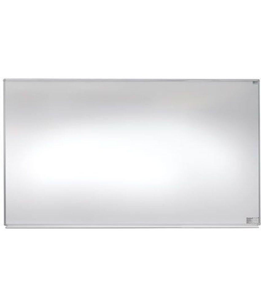 "Vivolink whiteboard 128"""