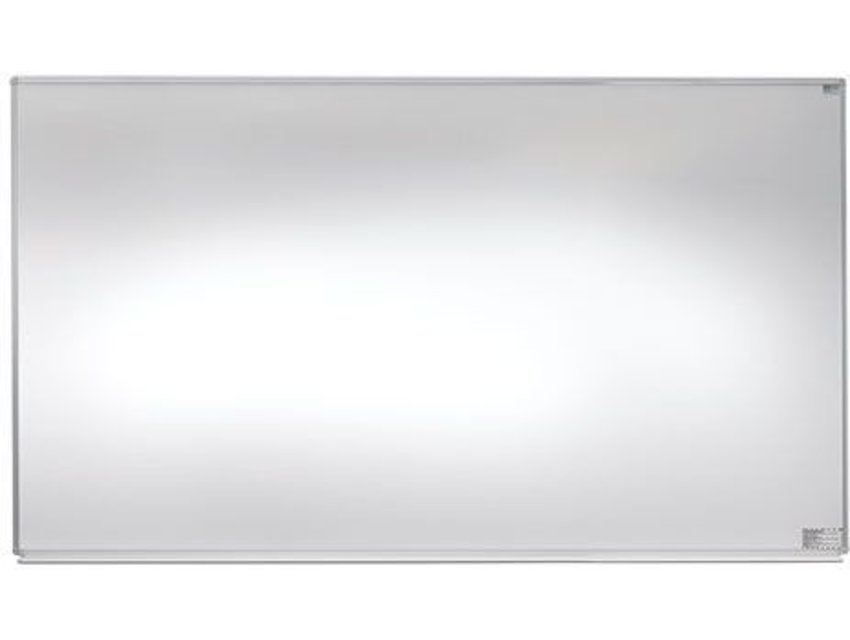 Vivolink whiteboard 128""