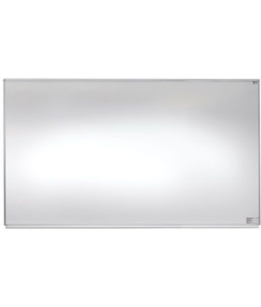 "Vivolink whiteboard 164"""