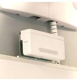 Vivolink Vivolink Touch-Sensor Mount Whiteboard