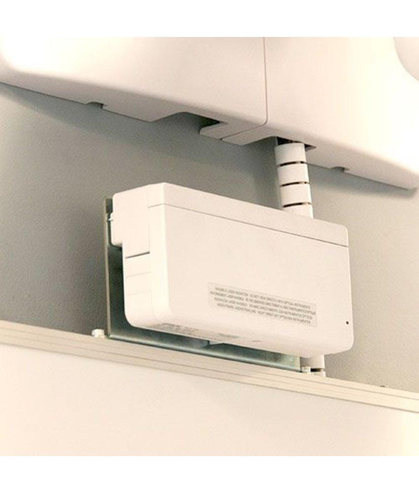 Vivolink Touch-Sensor
