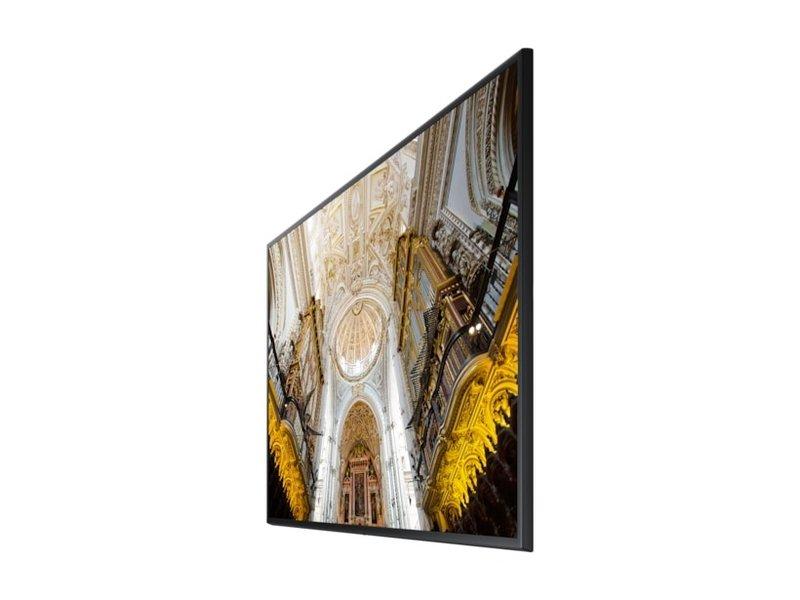 Samsung Samsung QB43N UHD display
