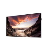 Samsung Samsung PM32F Full HD display