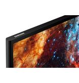 Samsung Samsung DB43J Full HD display