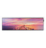Samsung Samsung SH37F Stretch Display