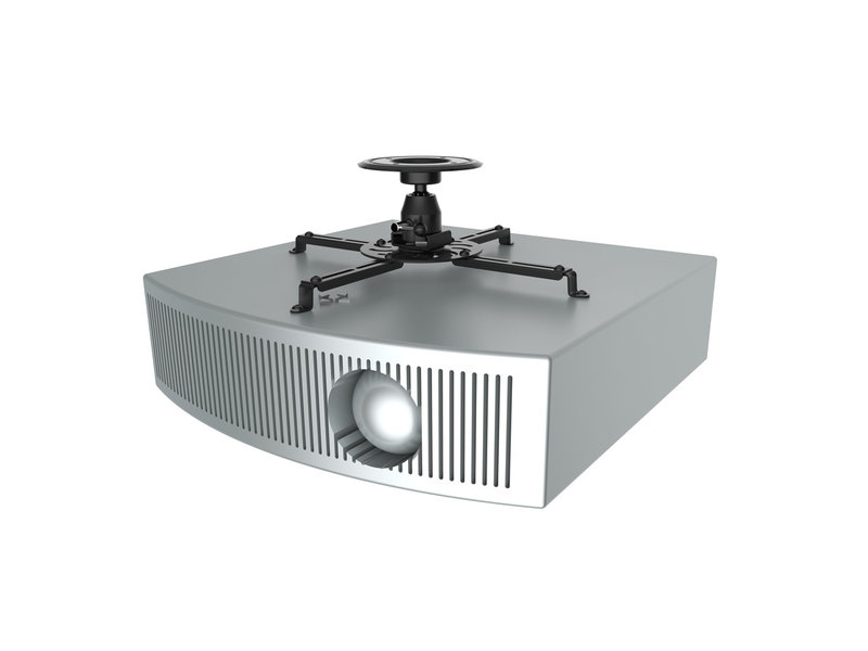 Newstar Newstar NM-BC25BLACK projectorbeugel