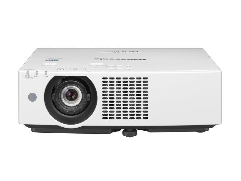 Panasonic Panasonic PT-VMW50 Laser beamer