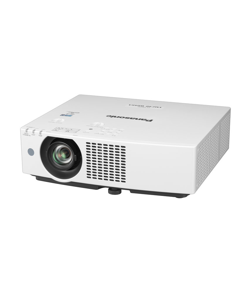 Panasonic PT-VMW60