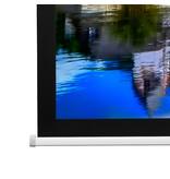 Projecta Projecta ProScreen CSR High Contrast 16:9