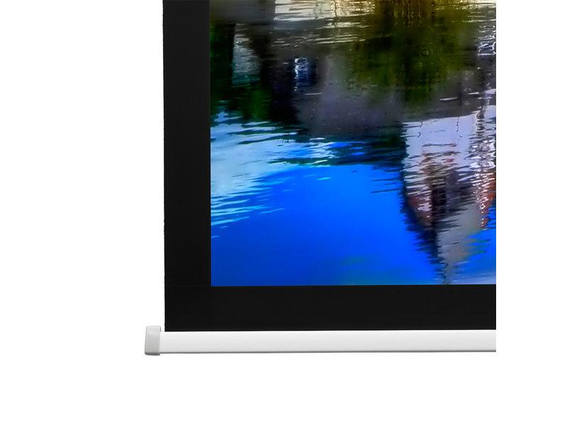Projecta Projecta ProScreen High Contrast 4:3