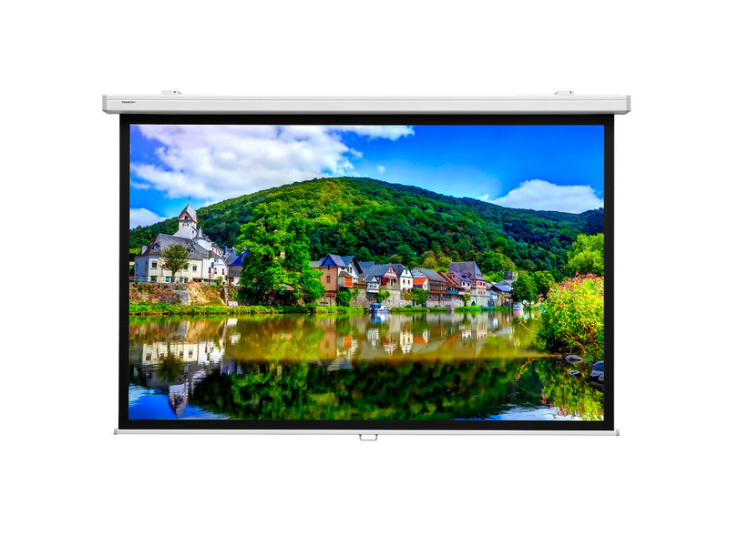 Projecta Projecta ProScreen HDTV High Contrast