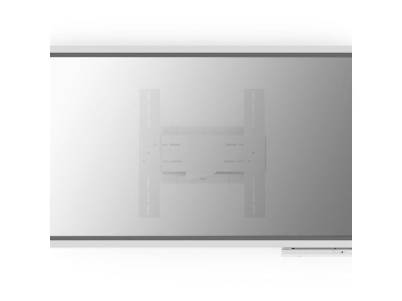 SMS Smart Media Solutions SMS Icon Flipster Wall voor Samsung Flip