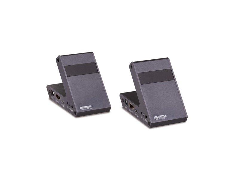 Marmitek Marmitek GigaView 911 UHD HDMI extender