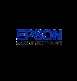 Epson Epson ELPSC26 / V12H002S26 projectiescherm