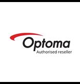 Optoma Optoma DP-1082MWL projectiescherm