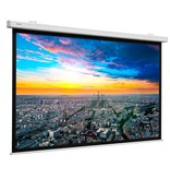 Projecta Projecta Compact Electrol RF HDTV mat wit