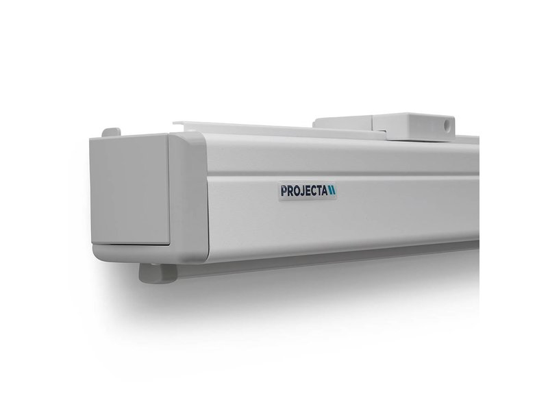 Projecta Projecta Compact Electrol RF mat wit 16:9