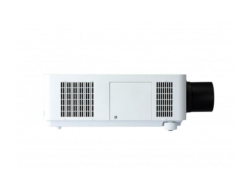 Hitachi Hitachi CP-WU8600 exclusief lens
